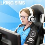 You're Better Than You Think | Jack Keithley Williams Esports