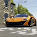 Assetto Horizon 4! | High Force mod for Assetto Corsa